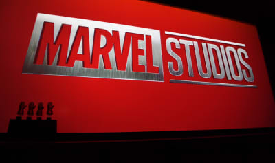 Marvel announces 10 upcoming films including Black Panther 2, Blade and more.