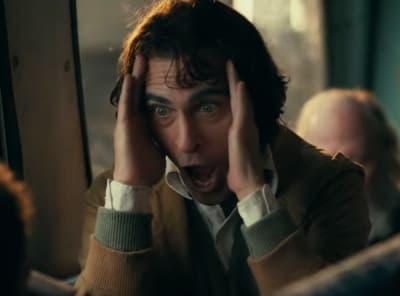The final Joker trailer is here