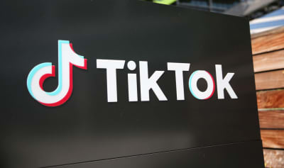 TikTok inks Sony Music Entertainment licensing deal