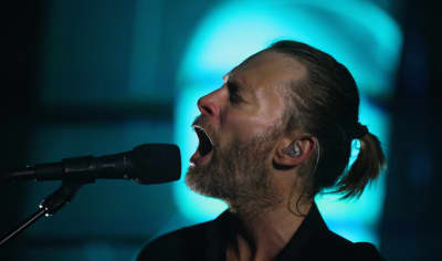 "The New Version Of Radiohead's ""True Love Waits"" Is Beautiful, But It Won't Please Everyone"