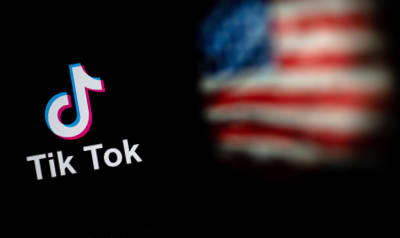 TikTok rejects Microsoft bid in favor of Oracle