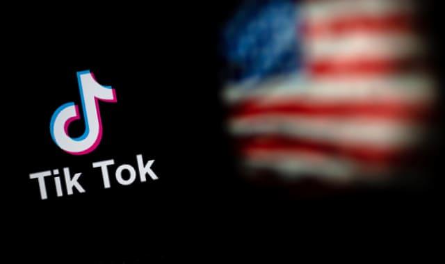 TikTok rejects Microsoft bid in favor of Oracle 1