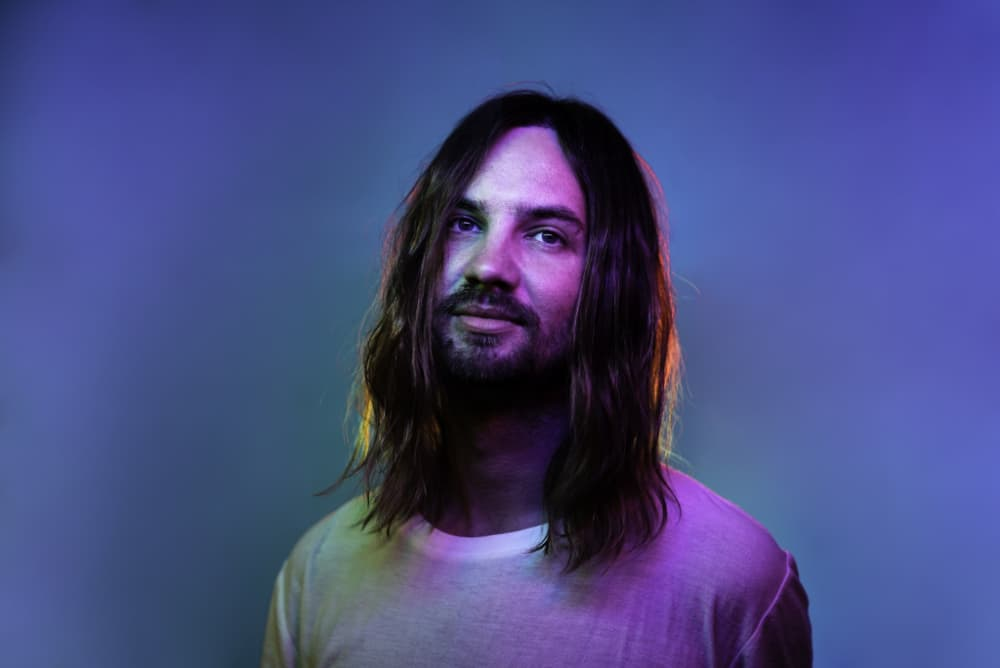 How ecstasy and Travis Scott inspired The Slow Rush, Tame Impala's new album
