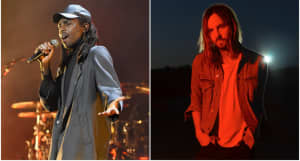 "Blood Orange shares remix of Tame Impala's ""Borderline"""