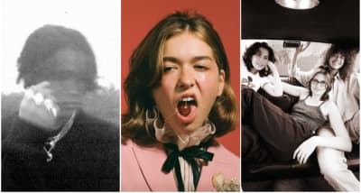 The 20 best rock songs right now