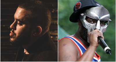 """Listen to Your Old Droog and MF DOOM's new song """"Dropout Boogie"""""""