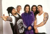 """The definitive oral history of Korn's """"Freak On A Leash"""""""
