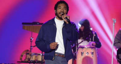"Watch Toro Y Moi perform ""Ordinary Pleasure"" on Ellen"