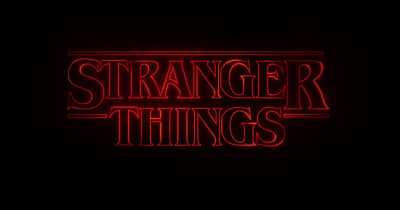 Stranger Things Soundtrack To Get Official Release