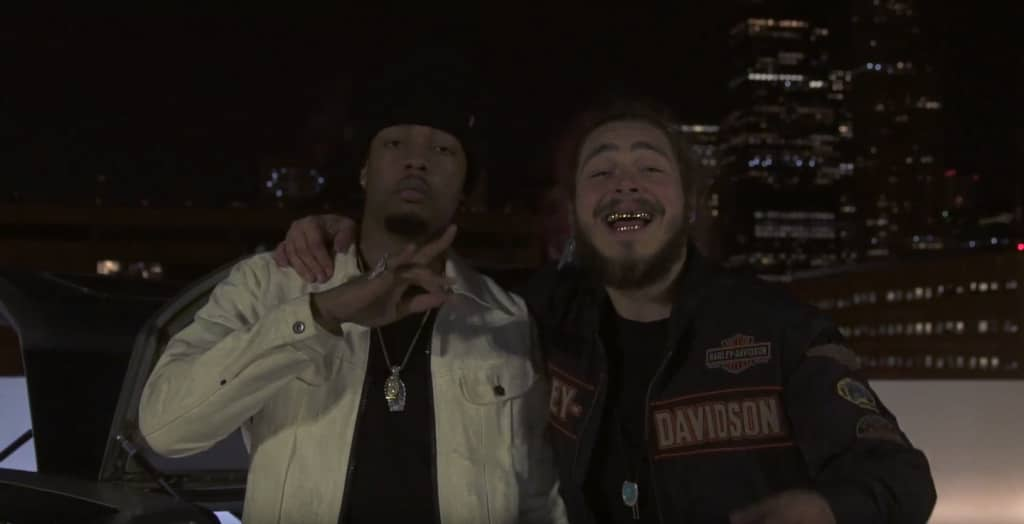 FKi's 1st Releases First Time For Everything, Shares Video