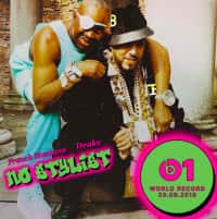 """French Montana shares """"No Stylist"""" featuring Drake"""