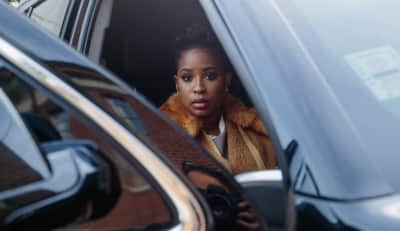 DeJ Loaf Announces Debut Album, Liberated