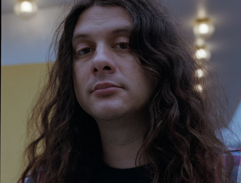 Kurt Vile unveils summer tour dates, shares Rolling Stones cover