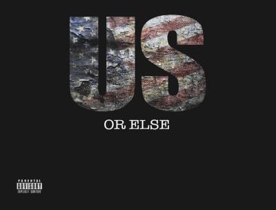 T.I. Addresses Police Violence With Us Or Else EP