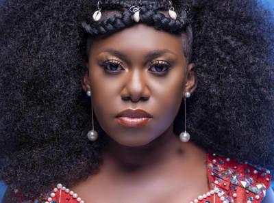 "Niniola teams up with Afrobeat icon Femi Kuti on ""Fantasy"""
