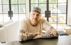 Kenny Beats hosts artist education series for music platform Splice