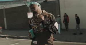 "While he awaits trial, Drakeo The Ruler shares a new video for ""Roll Bounce"""