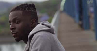 Watch Isaiah Rashad's Obey Your Thirst Documentary Trailer
