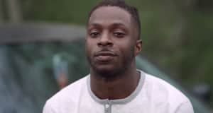 Isaiah Rashad Is Putting Chattanooga On The Hip-Hop Map