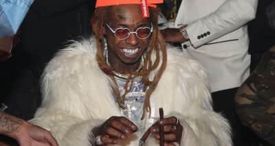 How Lil Wayne Went From Neighborhood Fame To International Stardom
