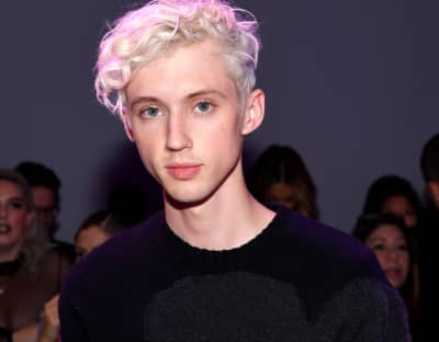 "Watch Troye Sivan perform ""Revelation"" from Boy Erased soundtrack"