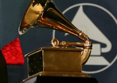 Here are all the winners of the 61st Grammy Awards