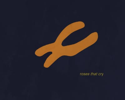 """Empath share new song """"Roses That Cry"""""""