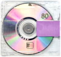 Yandhi and the Legacy of Kanye West leaks