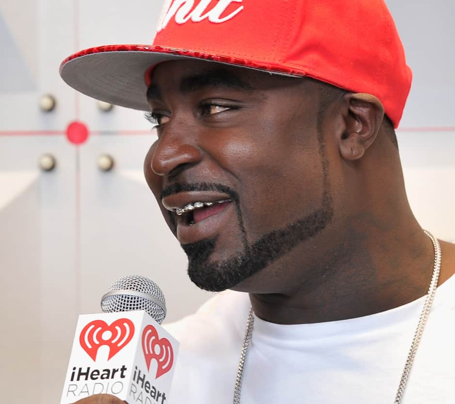 Young Buck releases the tracklist for 10 Street Commandments
