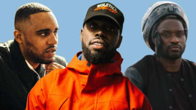 These Are The 9 Grime Anthems You Need This Summer