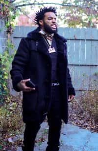 """Watch Big Flock's warm return video for """"No Introduction (First Day Out)"""""""