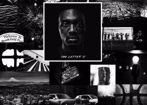 Damian Lillard Recruits Lil Wayne, Juvenile, And More For The Letter O Album