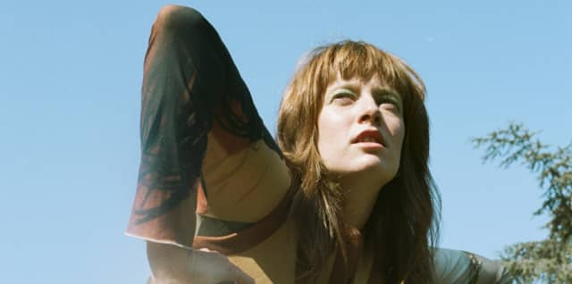 """Orla Gartland dances with doubt in her """"More Like You"""" video 1"""