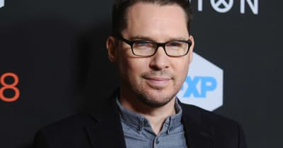 Bryan Singer has been fired from Bohemian Rhapsody