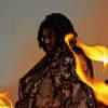Flying Lotus announces new album Flamagra