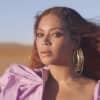 """Watch Beyoncé's gorgeous video for """"Spirit"""""""