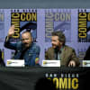 The Breaking Bad movie will hit Netflix and theatres at the same time