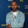 "Vic Mensa address XXXTentacion ""controversy"" on new song ""Empathy"""