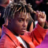 Report: Autopsy finds Juice WRLD died of accidental overdose