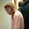 6ix9ine reportedly sued over 2015 child sexual performance video
