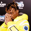 Report: Juice WRLD was the target of a drug and weapons bust the day he died