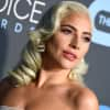 Lady Gaga criticizes Trump administration during Vegas residency