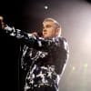 """Beware of those who write in headlines:"" Morrissey shares statement after outrage over far-right support"