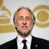 Ex-Grammys president Neil Portnow issues statement denying rape allegation