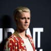 Report: Justin Bieber is getting sued for posting a paparazzi photo of himself on Instagram