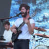 """Foals share new song """"Exits,"""" announce tour"""