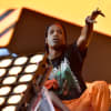 """Here's an update on the government's response to A$AP Rocky's """"outrageous"""" detention"""