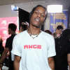 A$AP Rocky talks about working with Tyler, The Creator and Frank Ocean in new interview
