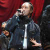 """Future shares new song """"I.C.W.N.T"""""""
