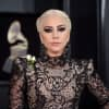 """Report: Lady Gaga facing lawsuit, accused of stealing """"Shallow"""" from SoundCloud artist"""